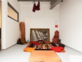 Thai-Yoga-Massage-Raum