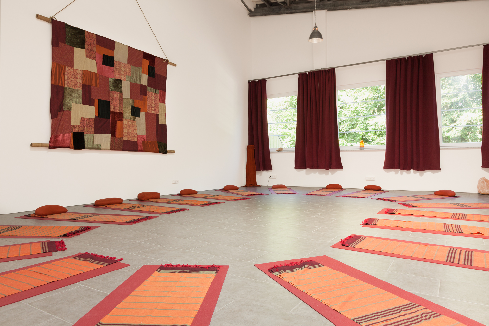 Hatha-Yoga-Raum_2