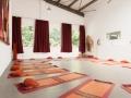 Hatha-Yoga-Raum_1